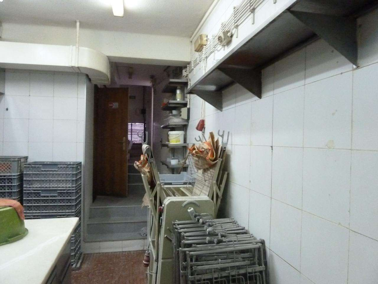 Trespasses para comprar, Falagueira-Venda Nova, Amadora, Lisboa - Foto 18