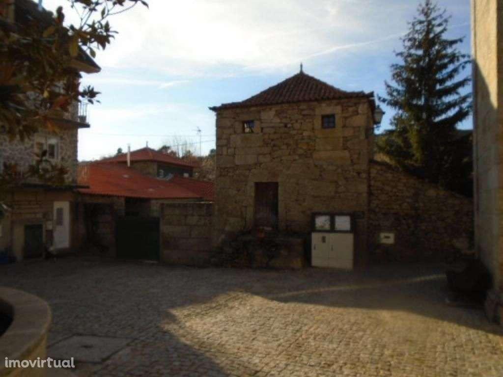 Moradia para comprar, Chosendo, Viseu - Foto 1