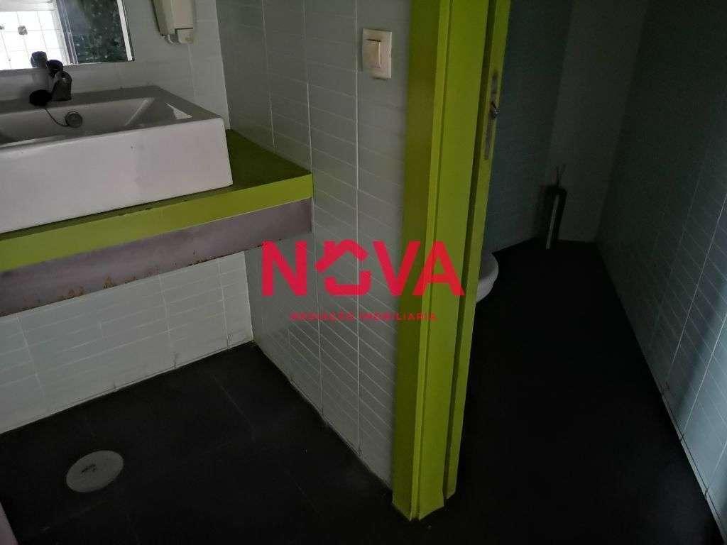Loja para arrendar, Póvoa de Varzim, Beiriz e Argivai, Povoa de Varzim, Porto - Foto 6
