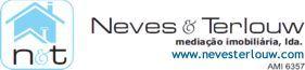 Agência Imobiliária: Neves & Terlouw