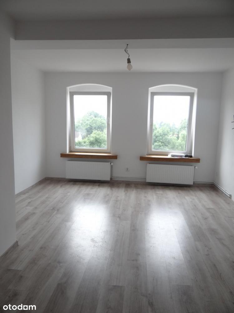 Mieszkanie, 38 m², Żary