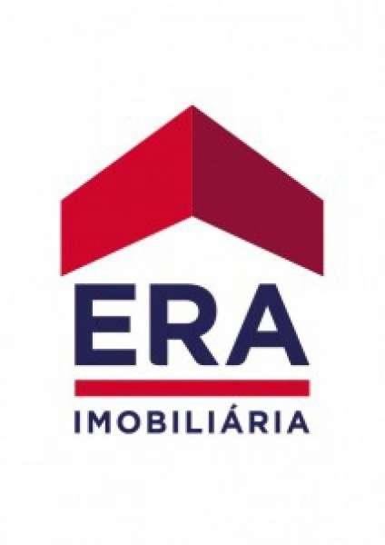 Agência Imobiliária: ERA Linda-a-Velha