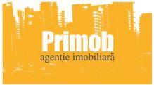 Dezvoltatori: PRIMOB - Sectorul 4, Bucuresti (sectorul)