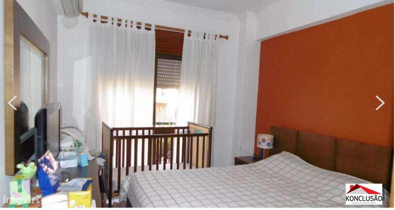 Apartamento para arrendar, Alverca do Ribatejo e Sobralinho, Lisboa - Foto 8