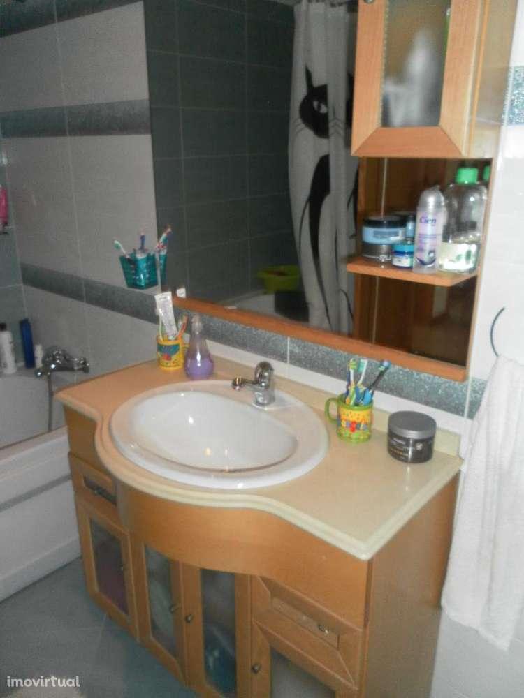 Apartamento para comprar, Pinhal Novo, Palmela, Setúbal - Foto 13