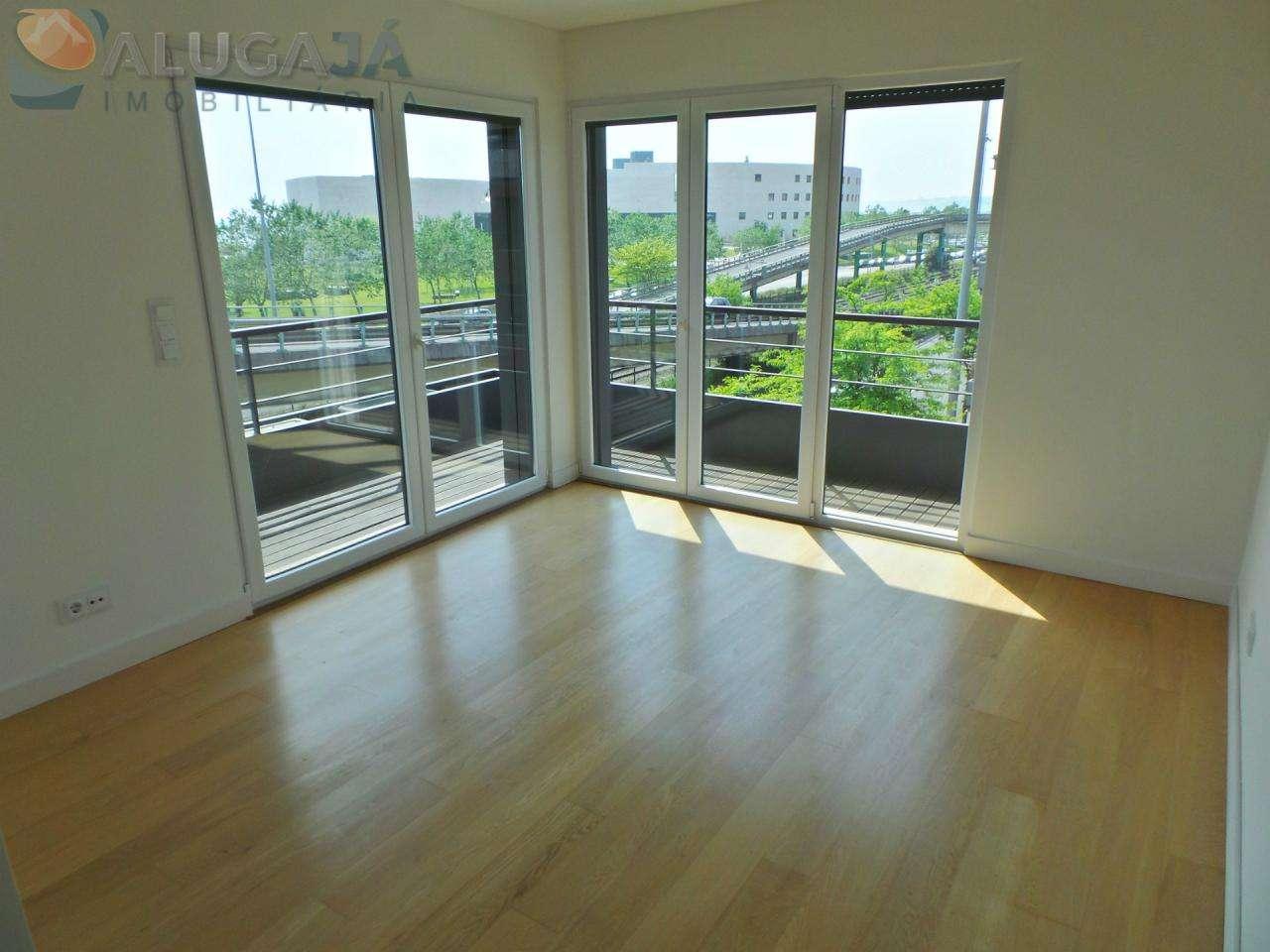 Apartamento para comprar, Belém, Lisboa - Foto 30