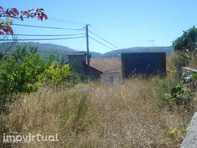 Quintas e herdades para comprar, Bem Viver, Marco de Canaveses, Porto - Foto 9