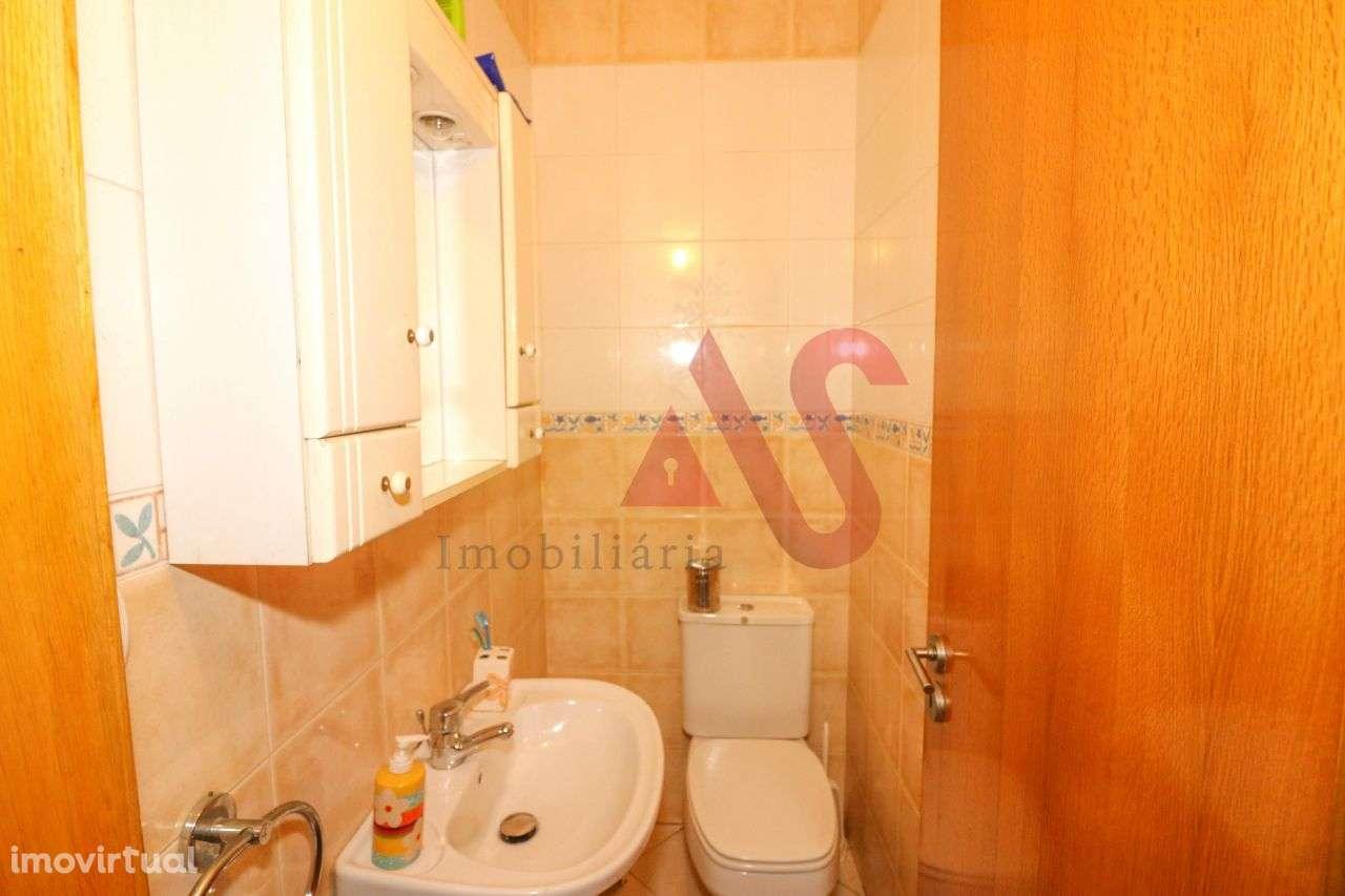 Apartamento para comprar, Santo Adrião de Vizela, Vizela, Braga - Foto 14