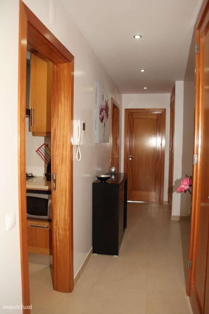 Apartamento para comprar, São Martinho do Porto, Leiria - Foto 27