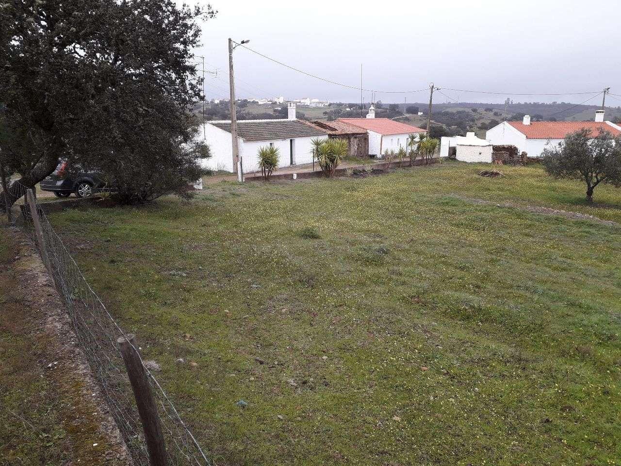 Quintas e herdades para comprar, Almodôvar e Graça dos Padrões, Beja - Foto 19