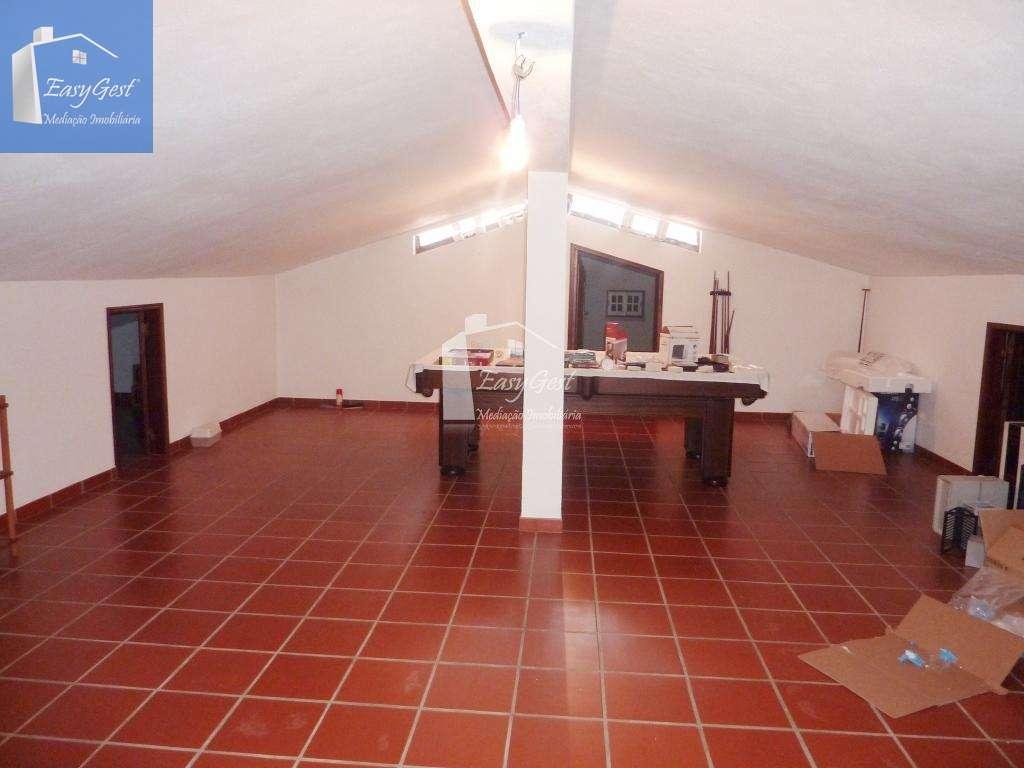 Quintas e herdades para comprar, Abrantes (São Vicente e São João) e Alferrarede, Santarém - Foto 36