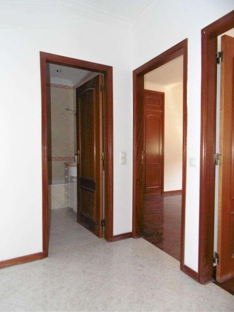 Apartamento para comprar, Rua António Francisco, São Domingos de Rana - Foto 7