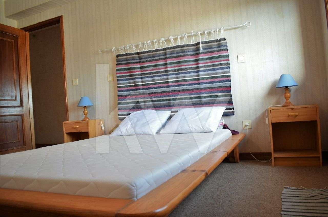 Apartamento para comprar, Aver-O-Mar, Amorim e Terroso, Povoa de Varzim, Porto - Foto 22