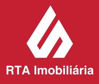 RTA Imobiliária