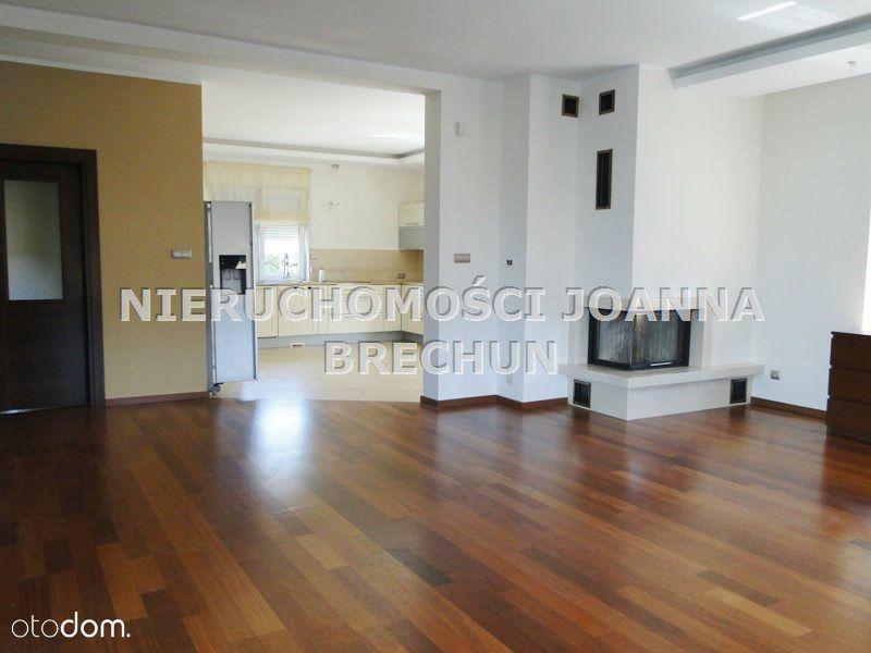 Dom, 313 m², Wrocław