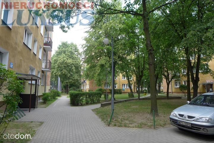 Mieszkanie, 50 m², Konstancin-Jeziorna