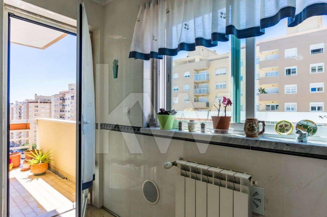 Apartamento para comprar, Carnaxide e Queijas, Oeiras, Lisboa - Foto 7