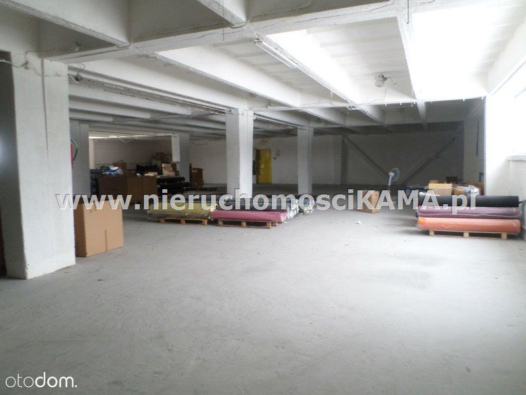 Hala/Magazyn, 279 m², Bielsko-Biała