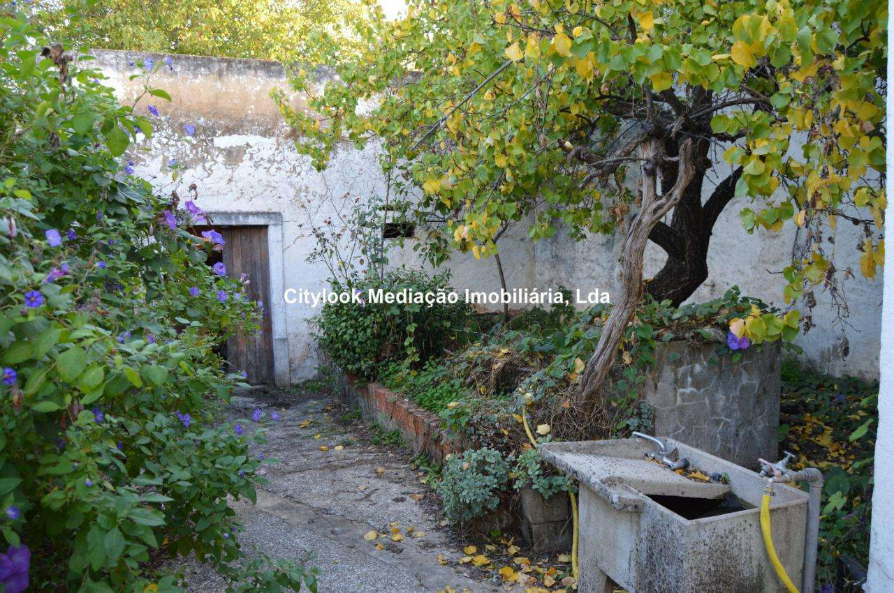 Moradia para comprar, Salir, Loulé, Faro - Foto 19