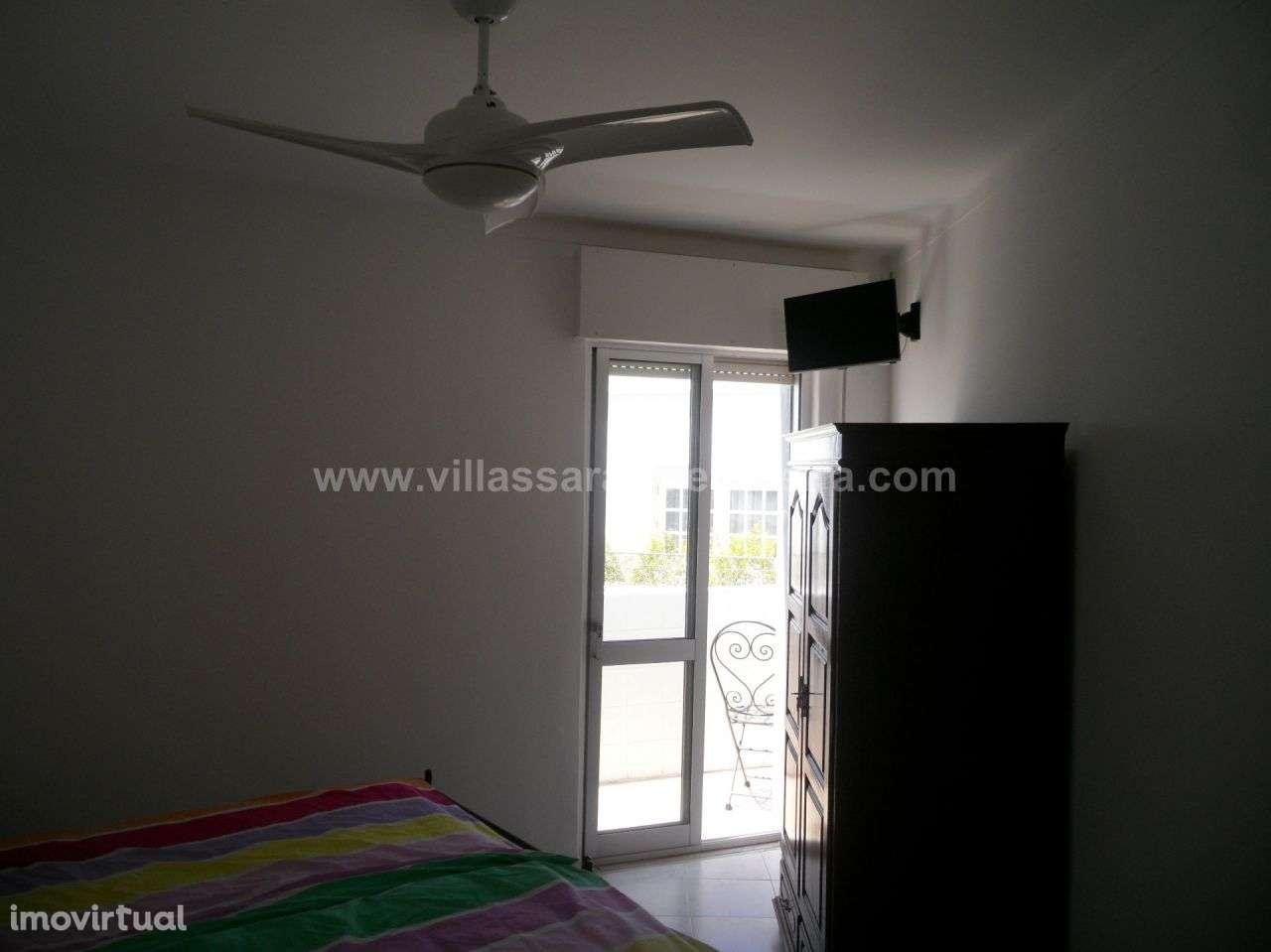 Apartamento para comprar, Olhão, Faro - Foto 22