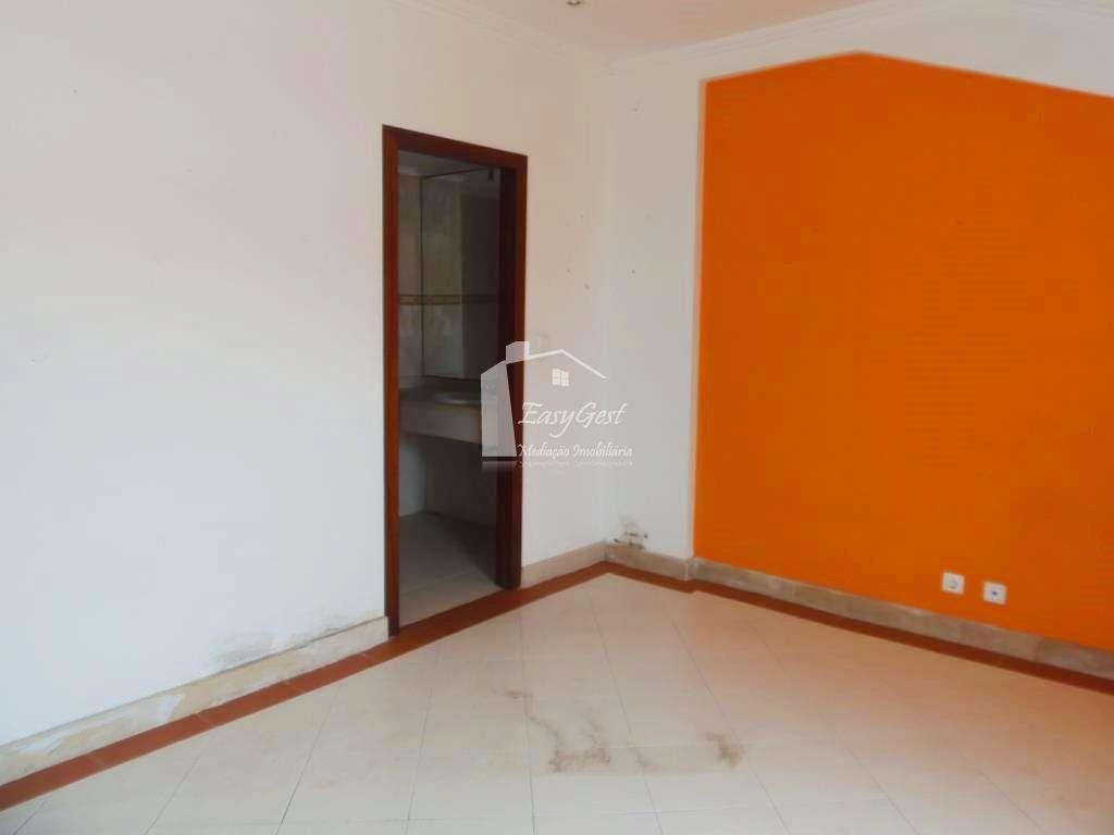 Apartamento para comprar, Alcácer do Sal (Santa Maria do Castelo e Santiago) e Santa Susana, Setúbal - Foto 5
