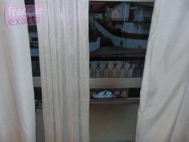 Moradia para comprar, Ermesinde, Valongo, Porto - Foto 11