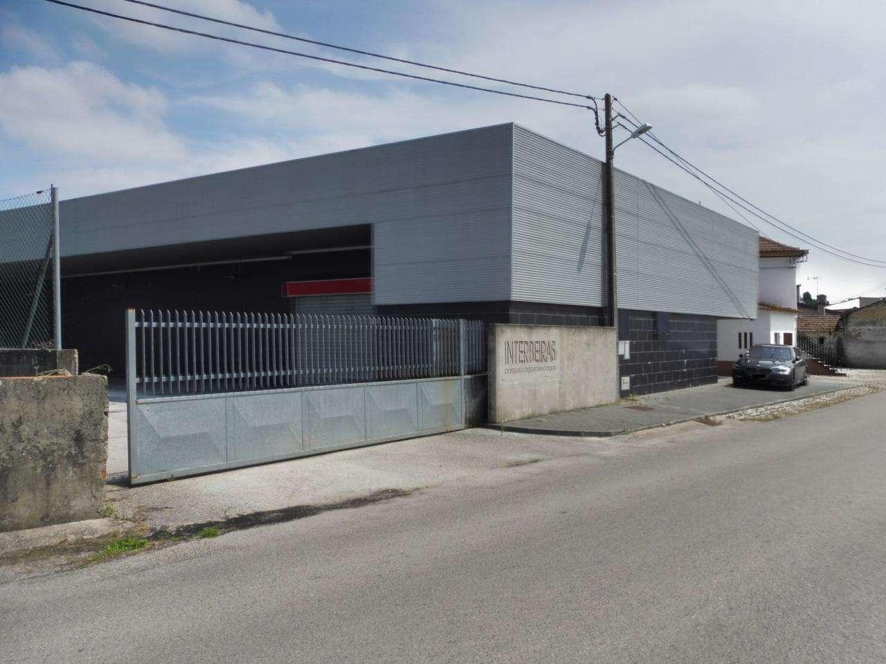 Armazém para arrendar, Febres, Coimbra - Foto 3