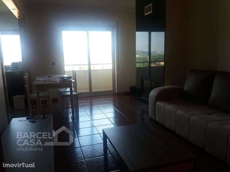 Apartamento para comprar, Chorente, Góios, Courel, Pedra Furada e Gueral, Braga - Foto 4
