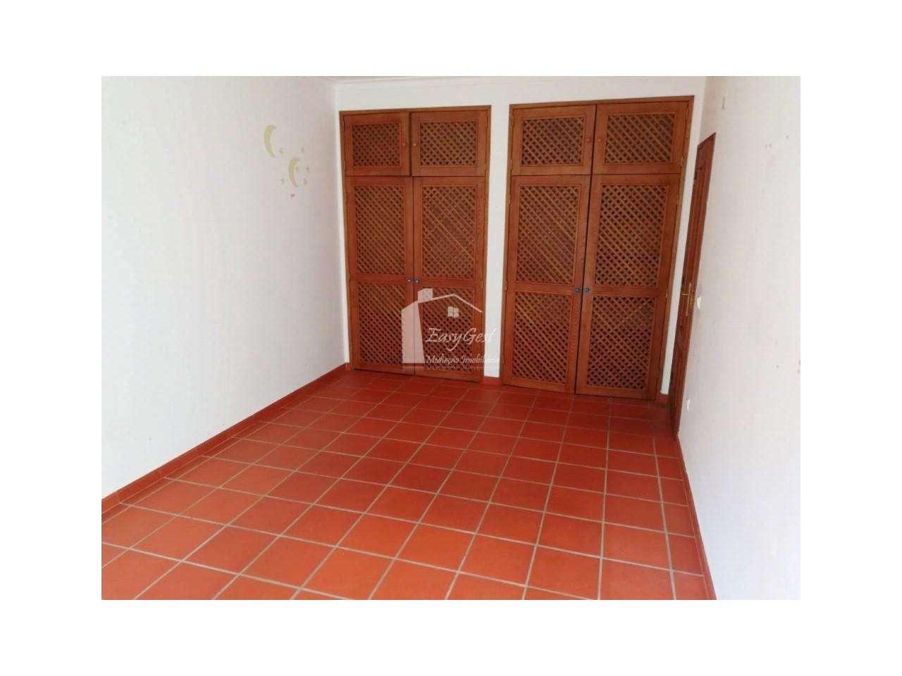 Moradia para comprar, Vermelha, Lisboa - Foto 22