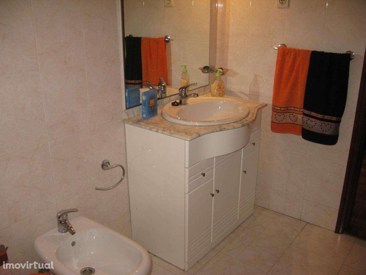 Apartamento para comprar, Milheirós de Poiares, Aveiro - Foto 9
