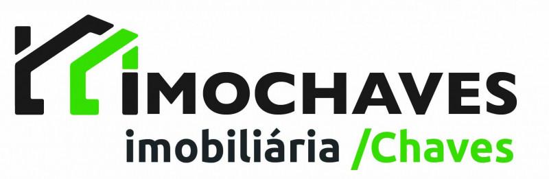 IMOCHAVES-MEDIAÇÃO IMOBILIARIA
