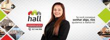 Real Estate Developers: Alesandra Batista Hall - Amora, Seixal, Setúbal