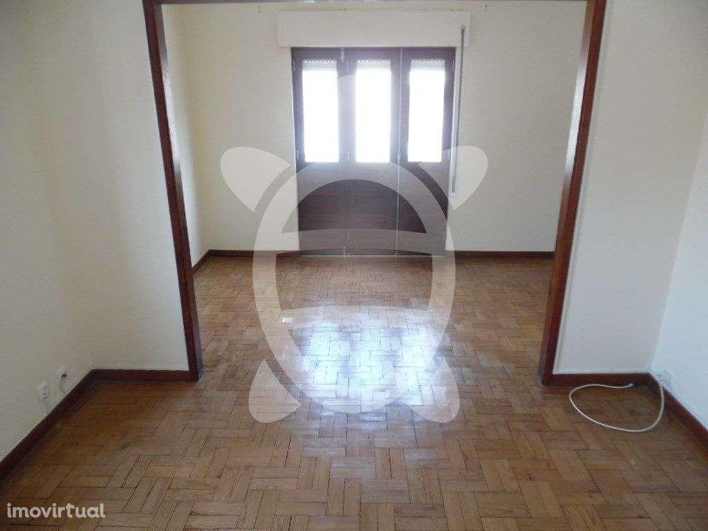 Apartamento para arrendar, Santa Catarina da Serra e Chainça, Leiria - Foto 2