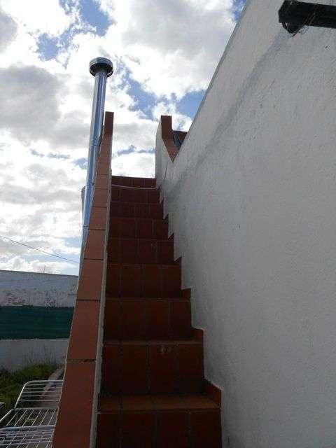 Quintas e herdades para comprar, Quelfes, Faro - Foto 9