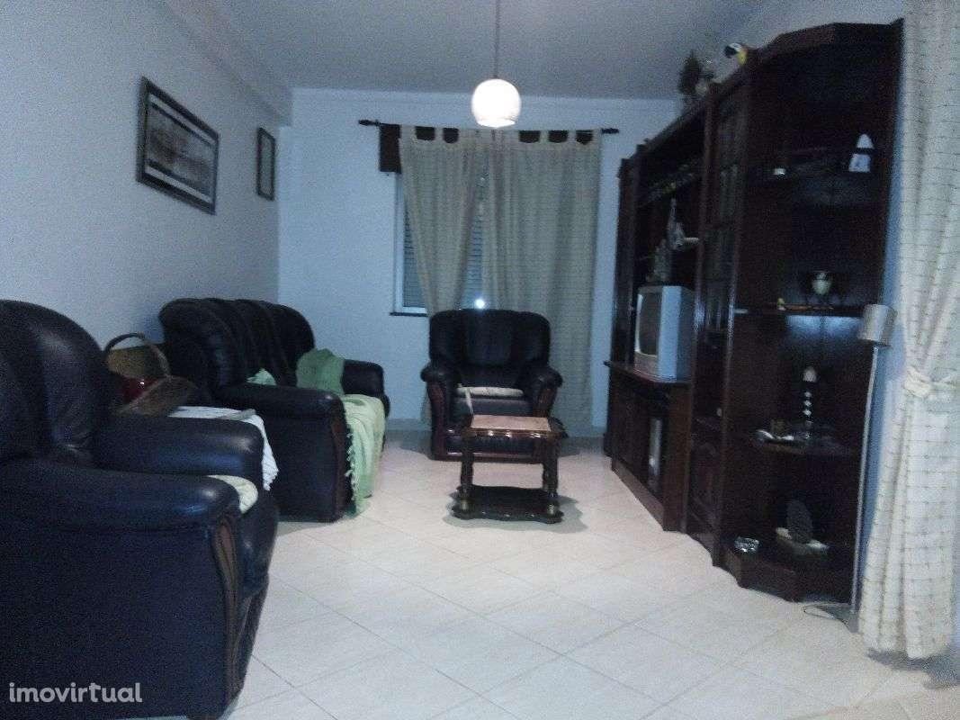 Apartamento para comprar, Olhão, Faro - Foto 8