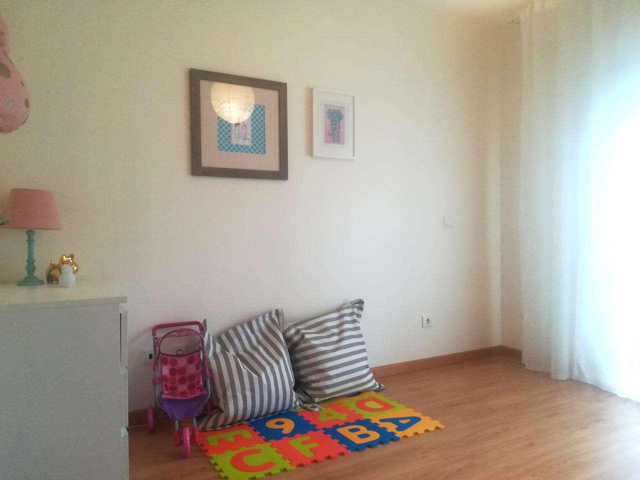 Apartamento para comprar, Alhos Vedros, Setúbal - Foto 34