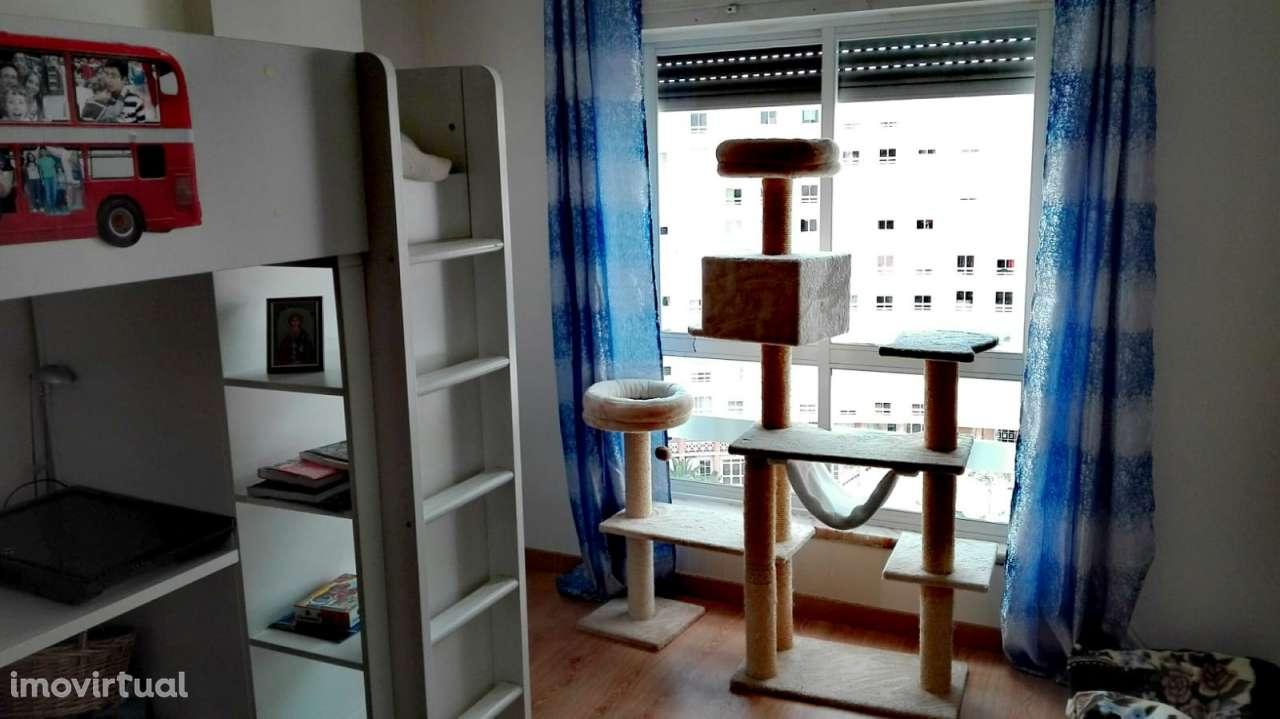 Apartamento para comprar, Rio de Mouro, Lisboa - Foto 26