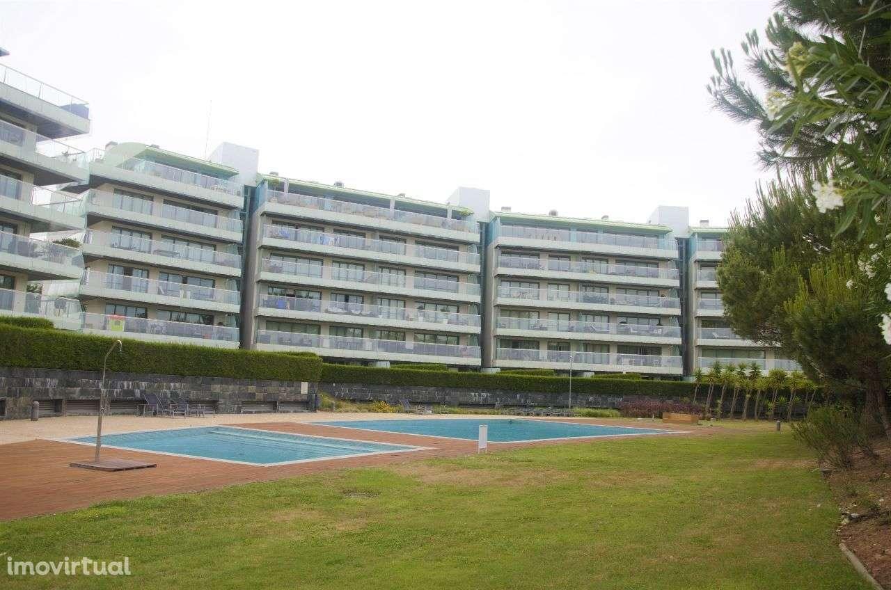 Apartamento para comprar, Alameda da Guia - Quinta do Rosário, Cascais e Estoril - Foto 38