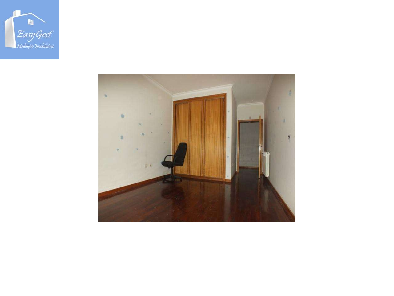Apartamento para comprar, Águas Santas, Porto - Foto 5