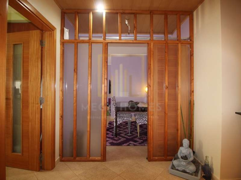 Apartamento para comprar, Lagoa e Carvoeiro, Lagoa (Algarve), Faro - Foto 3
