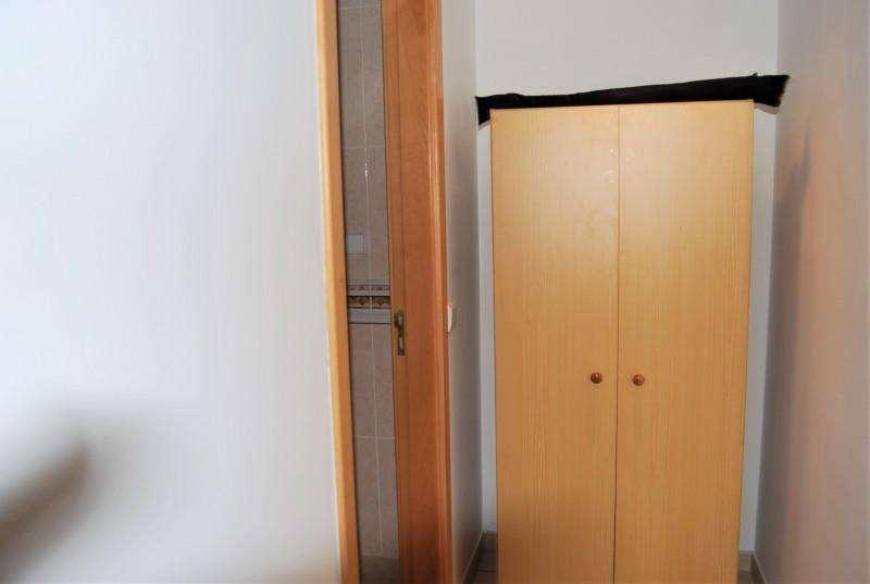 Apartamento para comprar, Nazaré - Foto 30