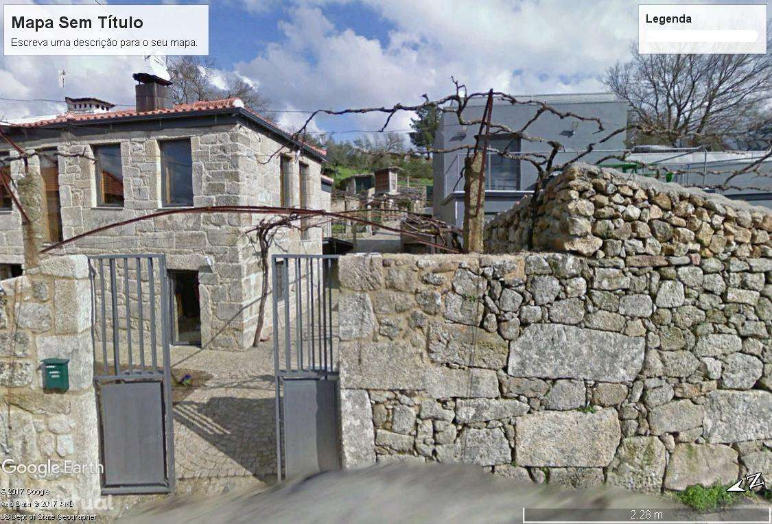 Quintas e herdades para comprar, Oliveira de Frades, Souto de Lafões e Sejães, Viseu - Foto 20