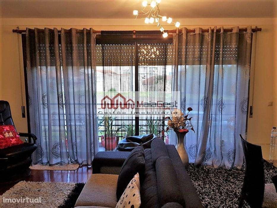 Apartamento para comprar, Nogueira e Silva Escura, Porto - Foto 4