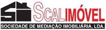 Promotores Imobiliários: Scalimóvel - Imobiliária - União de Freguesias da cidade de Santarém, Santarém