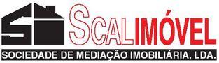 Agência Imobiliária: Scalimóvel - Imobiliária