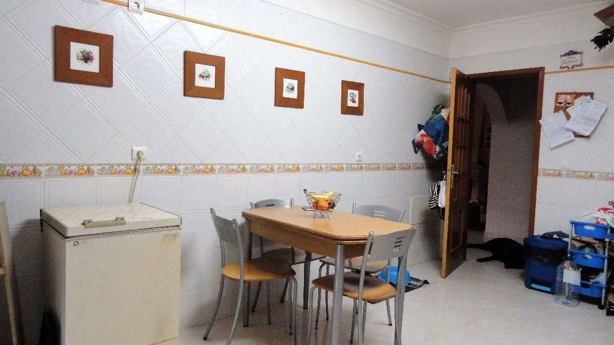 Apartamento para comprar, Baixa da Banheira e Vale da Amoreira, Setúbal - Foto 19