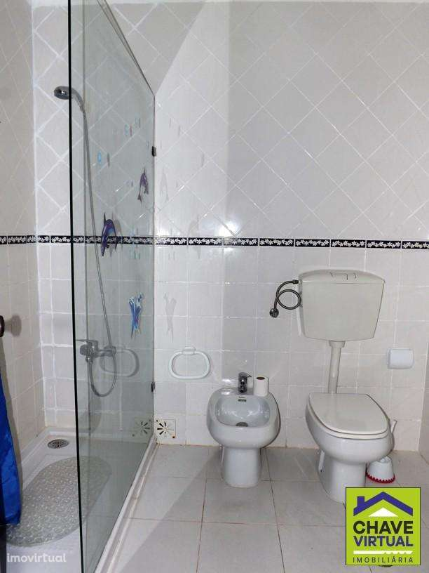 Apartamento para comprar, Bombarral e Vale Covo, Leiria - Foto 11