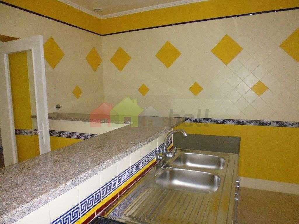 Moradia para comprar, Castro Verde e Casével, Castro Verde, Beja - Foto 7