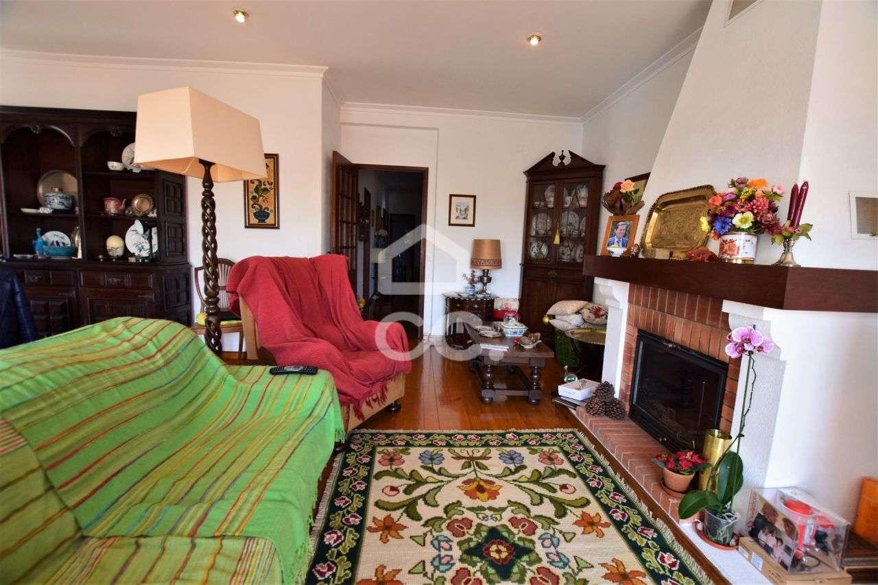 Apartamento para comprar, Vendas Novas - Foto 2