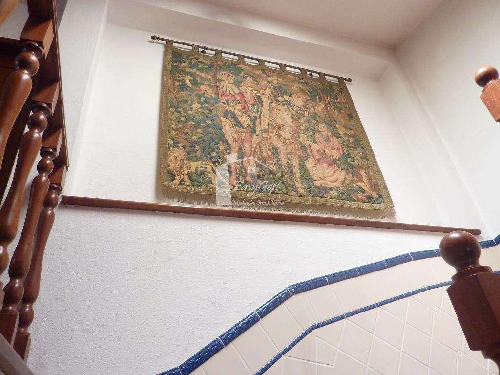 Quintas e herdades para comprar, Abrantes (São Vicente e São João) e Alferrarede, Santarém - Foto 34